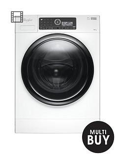 whirlpool-supreme-care-premium-fscr12441-12kgnbspload-1400-spin-washing-machine-white