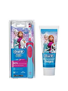 oral-b-xmas-special-packs-ndash-frozen-gift-set