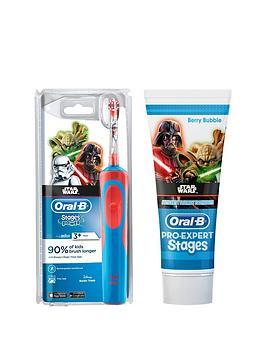 oral-b-xmas-special-packs-ndash-star-wars-gift-set