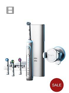 oral-b-genius-9000-electric-toothbrush