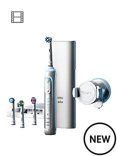 oral-b-pro-9000