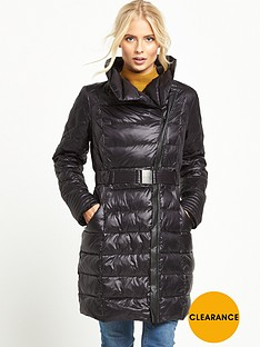 vila-enora-long-down-coat-black