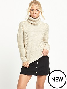 vila-ysta-knit-top