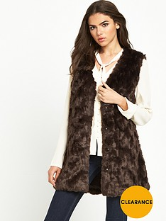 vila-perlo-long-waistcoat