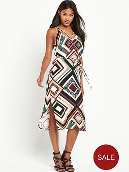 river-island-printed-strappy-dress