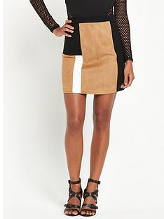 river-island-a-line-mini-skirt
