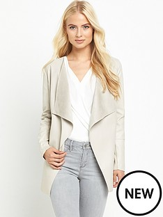 river-island-waterfall-jacket