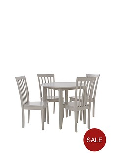 sophia-grey-dining-set