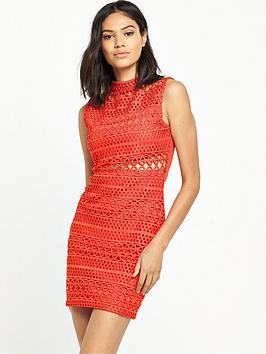 river-island-sleeveless-cornelli-dress
