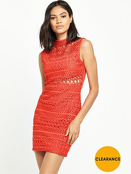 river-island-sleeveless-cornelli-dress