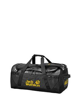 jack-wolfskin-expedition-trunk-65