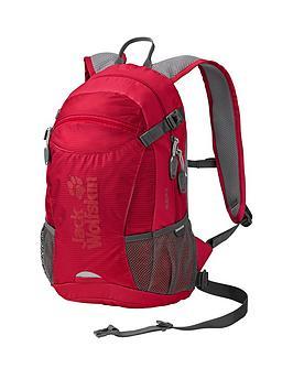 jack-wolfskin-velocity-12-backpack