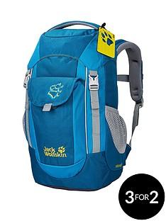 jack-wolfskin-kids-explorer-rucksack
