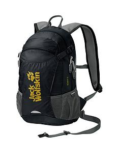 jack-wolfskin-velocity-12-backpack