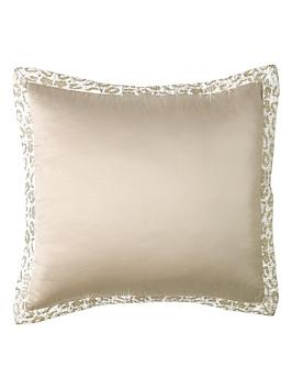 by-caprice-animale-square-pillowcase