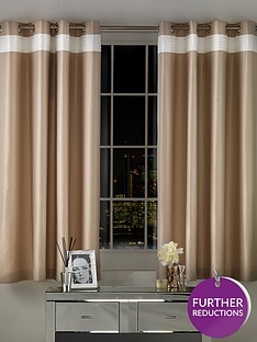 by-caprice-parisian-matt-satin-lined-eyelet-curtains