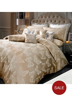 by-caprice-butterfly-champagnenbspduvet-cover