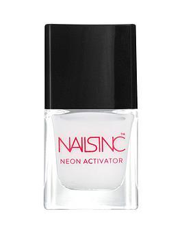 nails-inc-neon-activator-white-base
