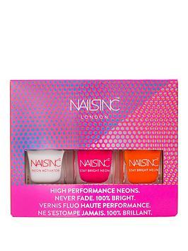 nails-inc-high-performance-neon-collection