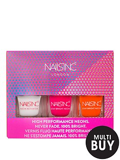 nails-inc-high-performance-neon-collectionnbspamp-free-nails-inc-nail-file