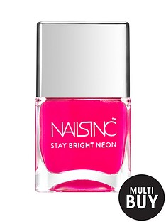nails-inc-claridge-gardens-stay-bright-neon-nail-polish-neon-pinknbspamp-free-nails-inc-nail-file