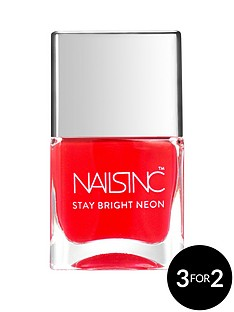 nails-inc-great-eastern-street-stay-bright-neon-nail-polish-neon-coral