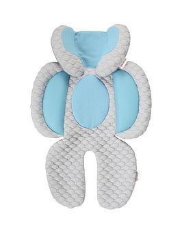 munchkin-munchkin-coolcuddletrade-head-amp-body-support