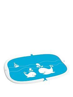 munchkin-munchkin-gotrade-folding-placemat