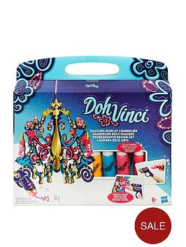 doh-vinci-dohvinci-dazzling-display-chandelier