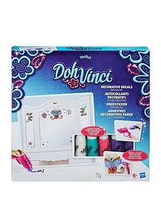 doh-vinci-dohvinci-decorative-decals-design-kit