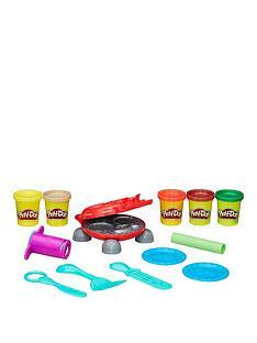 play-doh-play-doh-burger-barbecue-set