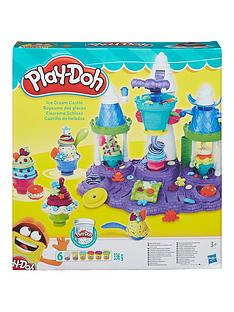 play-doh-play-doh-ice-cream-castle