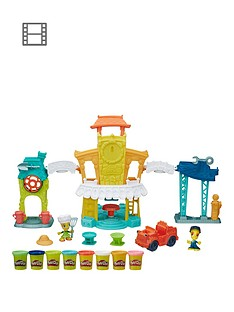 play-doh-play-doh-town-3-in-1-town-centre