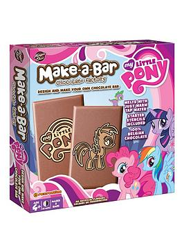 my-little-pony-my-little-pony-make-a-bar-chocolate-factory-twin-pack