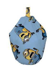 minions-bello-beanbag