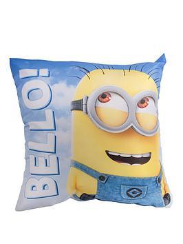 minions-bello-cushion