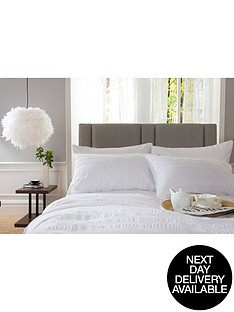 seersucker-duvet-set-white