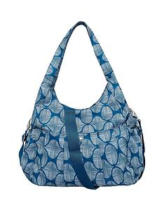 mothercare-slouch-design-bag--blue