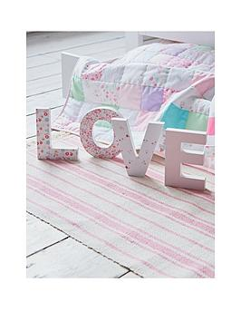 mothercare-my-little-garden-love-letters
