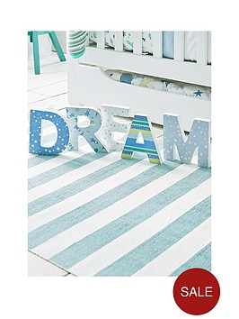 mothercare-space-dreamer-dream-letters