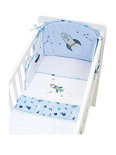 mothercare-space-dreamer-crib-bale