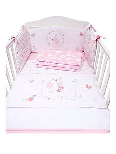 Quilts And Bumper Sets Shop Quilts And Bumper Sets At