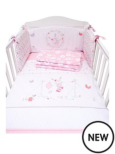 mothercare-my-little-garden-bed-in-bag