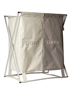 sabichi-light-dark-large-laundry-bag