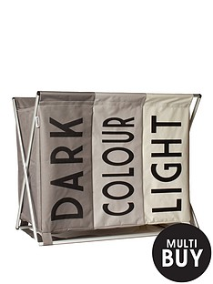sabichi-light-dark-amp-colour-laundry-bag