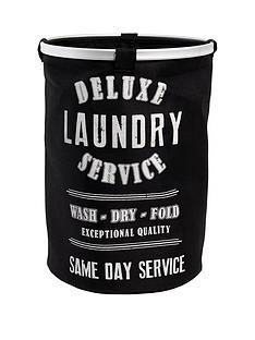 sabichi-foldable-jute-laundry-basket