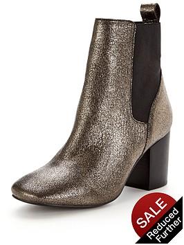 office-andie-block-heel-chelsea-boot