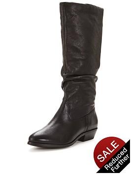 office-hazel-slouch-knee-boot