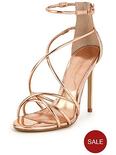 office-spindle-strappy-sandal