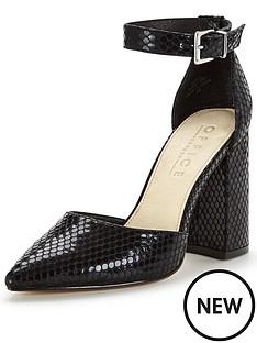 office-sharp-two-part-block-heel-sandalnbsp